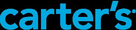 1280px-Carter's_logo.svg