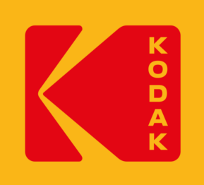 662px-Logo_of_the_Eastman_Kodak_Company.svg