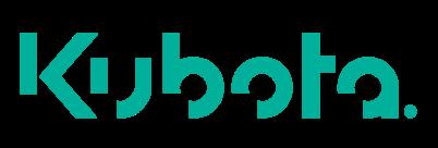Kubota-Logo.svg