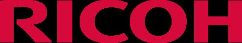 ricoh-logo-1